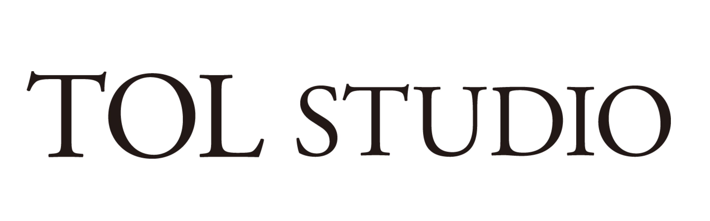 TOL STUDIO